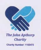 john-apthorp-charity